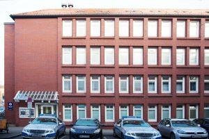 Gudrunstraße-6