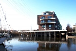 4-Zitadellenstr.-Boathouse-Harburg